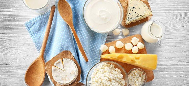 what cause carisoprodol lactose intolerance